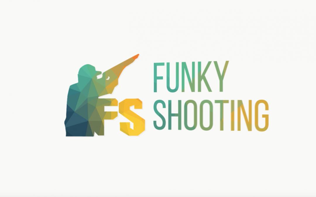 ВПЕРВЫЕ В РОССИИ — SHOOTING CLINICS по стендовой стрельбе