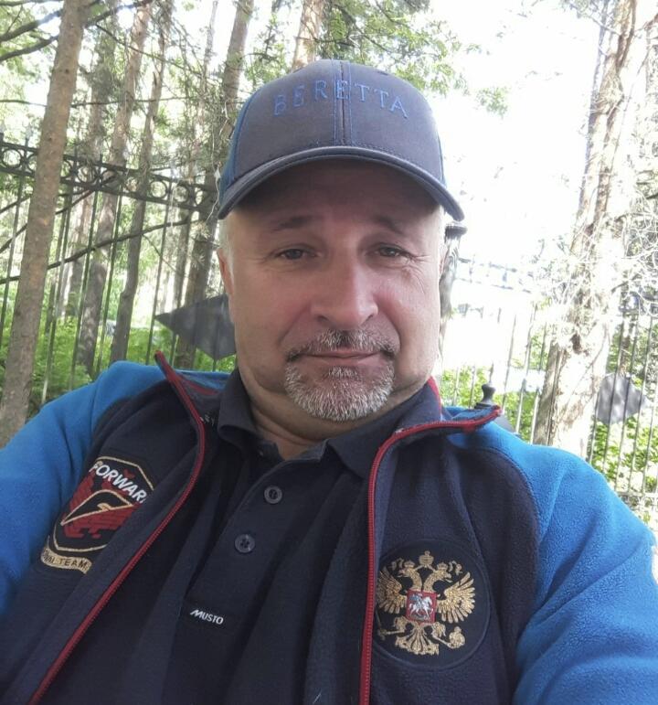 Ошибки начинающих | Интервью Вадима Смирнова | Уроки стендовой стрельбы от Funky Shooting