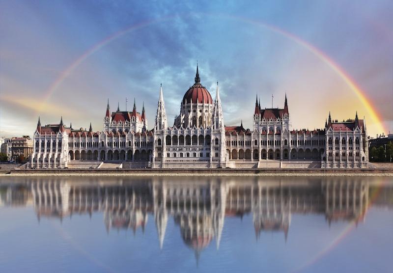 Чемпионат мира FITASC 2017. Венгрия. Спортинг. (новость обновлена)