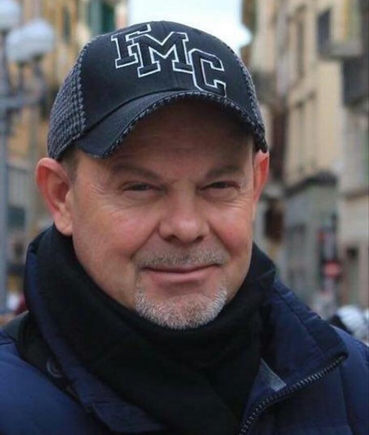 Сергей Плановский