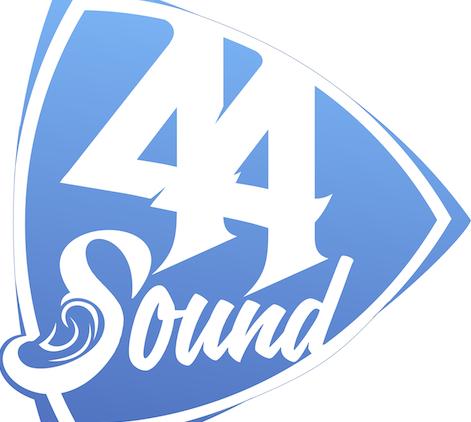 44 SOUND | НОВЫЕ БЕРУШИ ДЛЯ СТРЕЛЬБЫ