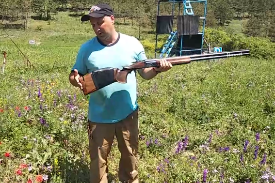 Советы начинающим стрелкам | Первичная настройка оружия