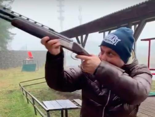Лайфхак от Дмитрия Ильенко | Как увеличить свой стрелковый потенциал