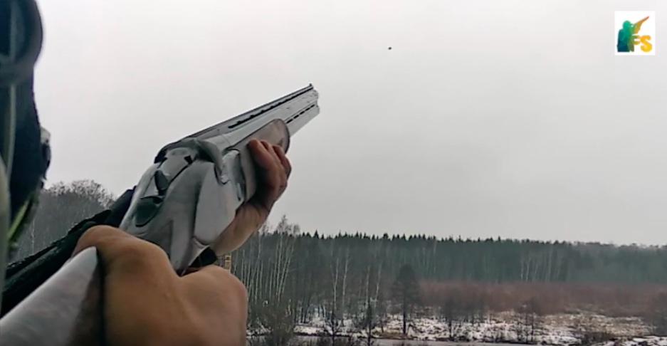 Новое видео на YouTube канале Funky shooting