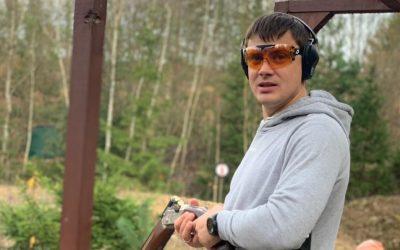 Прямой эфир с Максимом Юрченко | 27 мая 2021